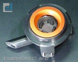 DeLonghi Kapselmaschine Ventil Filter EN97 95 M100