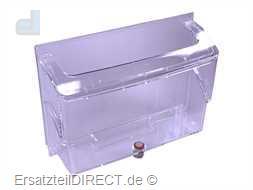 DeLonghi  Nespresso Wassertank  EN185 EN180