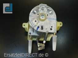DeLonghi Kapselmaschine Thermoblock für EN95.R