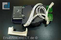DeLonghi Kapselmaschine Leiterplatte für EN95.R