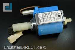 DeLonghi Kapselmaschine Pumpe für EN95.R / EN95.S