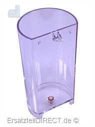 DeLonghi Wassertank zu Nespresso CitiZ EN165 EN265