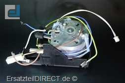 DeLonghi Kapselmaschine Thermoblock für EN325B