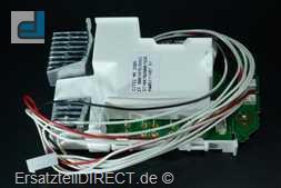 DeLonghi Kapselmaschine Leiterplatte für EN325B