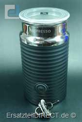 DeLonghi Milchaufschäumer Aerocino Nespresso EN266