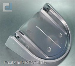 De Longhi Pixie Tassenhalter für Nespresso EN125