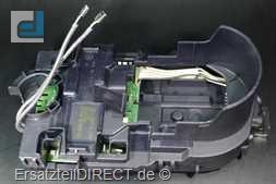 DeLonghi Nespresso Leiterplatte für Pixie EN125