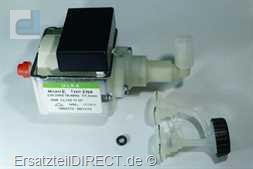 DeLonghi Nespresso Pumpe für EN125MAE