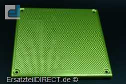 DeLonghi Seitenteile (Limette) zu Nespresso EN125L