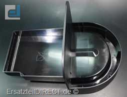 DeLonghi Kapselmaschine Abtropfschale  EN97.W/M100