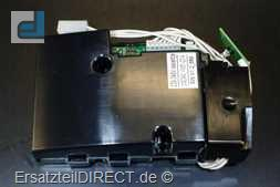 DeLonghi Kapselmaschinen Leiterplatte EN97.W