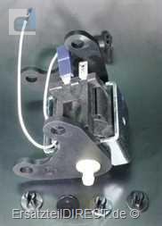 DeLonghi Kapselmaschine Pumpe für EN97.W/M100
