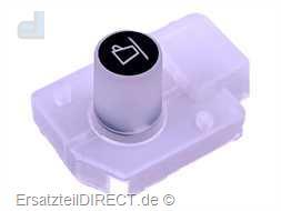 DeLonghi Kapselmaschine Schalter für EN97.W/ M100