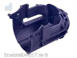 DeLonghi Nespresso Brühkopf (Vorderteil) zu EN125