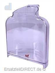 DeLonghi Kaffeemaschine Wassertank  EN90 EN95 EN97