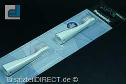 Panasonic Reise-Ersatzbürsten  WEW 0957-w