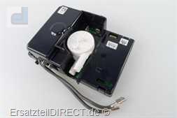 DeLonghi Nespresso Leiterplatte zu EN110 EN210.BAE