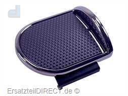 DeLonghi Nespresso Verschluss für EN110.B / M130