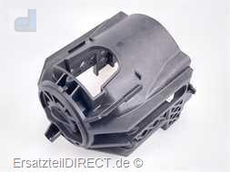 DeLonghi Nespresso Brühkopf für EN110 EN210 M130