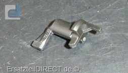 DeLonghi Nespresso Verriegelung für EN110.B / M130