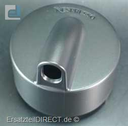 DeLonghi Nespresso Kapselmaschine Abdeckung EN80.B