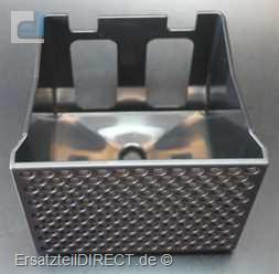 DeLonghi U  Nespresso Kapselbehälter für EN110.B