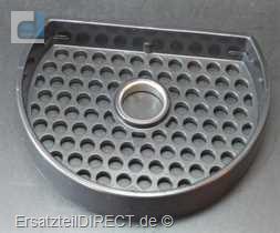 DeLonghi U  Nespresso Tassenabstellplatte EN110.B