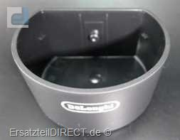DeLonghi U  Nespresso Abtropfschale für EN110.B