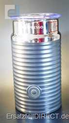 DeLonghi  Nespresso Aeroccino 3 zu EN210.BAE EN270