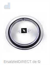 DeLonghi Nespresso Deckel Aeroccino3 zu EN270.SAE