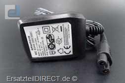 Grundig Bartschneider Ladegerät zu MC3340 -MC3342