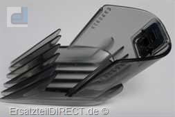 Remington Haarschneider 24-42 KammHC5750 5550 5350