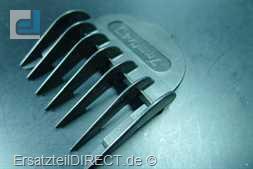 Remington Haarschneider Kamm 7mm für HC620 /HC350c