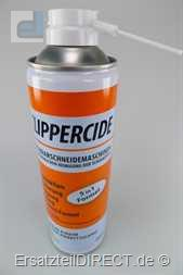 Desinfektionsmittel Clipper Cide 500ml.