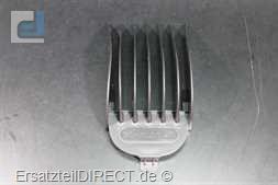 Remington Ersatzkamm für HC363c / HC725  (30mm)