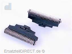 Grundig Klingenblöcke MS5840 MS7040 MS4020 MS6040