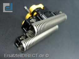Braun Kombipack 5000 silber / Serie 3 -31S (504)