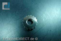 Kenwood Dosenöffner Zahn-Gang-Rad (Gear-Can wheel)
