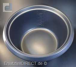 Kenwood Reiskocher Schüssel für RC310 RC317