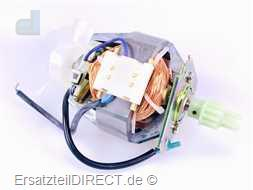 Kenwood Küchenmaschinen Motor für BL900 BL901