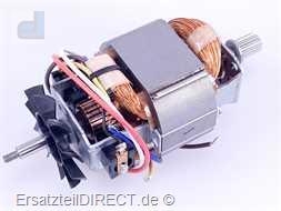 Kenwood Küchenmaschine Motor FP180 FP185 186 FP187