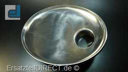 Kenwood Nudelmaschinen Metallschale für AT910 A910