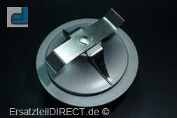 Kenwood Gewürzmühle Messer / Klingen AT320 AT320A
