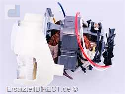 Kenwood Küchenmaschinen Motor FP220 FP250 FP270