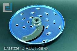 Kenwood Zerkleiner Reibescheibe HB890 HB795 HB755