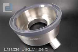 Kenwood Entsafter Ring zu AT641 (Cooking Chef)