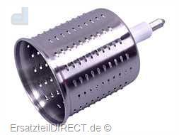 Kenwood Raffel - Trommel AX642 AX643
