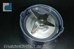 Kenwood Standmixer Messer +Sockel +Dichtung BL760