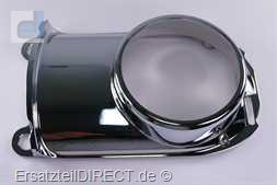 Kenwood Küchenmaschine Getriebe Cover KM070 KM096