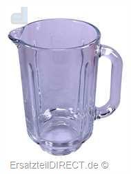 Kenwood Mixer Glas BLM800 KAH357 KAH358 AT358